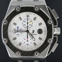 Audemars Piguet Royal Oak Offshore Chronograph Montoya,Titaniu...