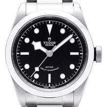 Tudor Black Bay 41 79540-0001 2019 new