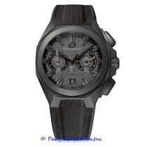 Girard Perregaux Shadow Hawk 49970-32-635-FK6A