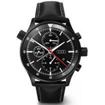 Sinn Audi Sport Automatik Chronograph