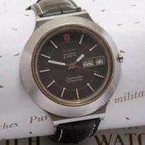 Omega Seamaster Electronic F300 chronometer