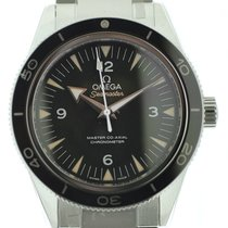 Omega Seamaster 300 Co-Axial art. Om303