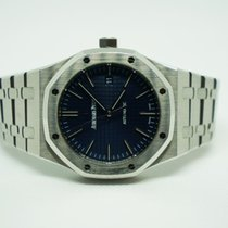 Audemars Piguet Royal Oak Selfwinding