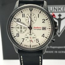 Junkers Tante Ju 6872-5 2018 new