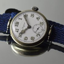 Longines 1922 pre-owned