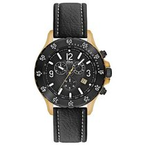 S.Oliver Chronograph 45mm new