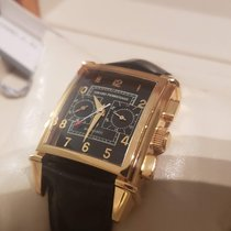 Girard Perregaux Vintage 1945 2599 pre-owned
