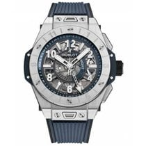 Hublot Big Bang Unico 471.NX.7112.RX 2019 new