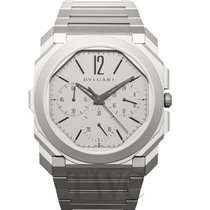 Bulgari Octo 103068 new