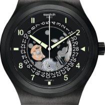 Swatch YIB402 new