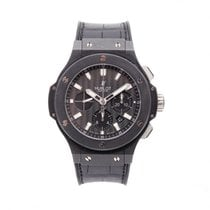 Hublot Big Bang 44 mm 301.CI.1770.RX 2014 pre-owned