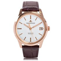 Jaeger-LeCoultre Geophysic True Second Q8012520 new
