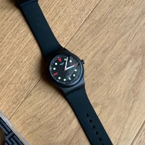 Swatch SUTZ406 2019 new