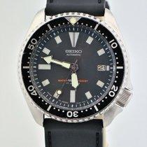 Seiko 7001 1990 pre-owned