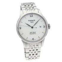 Tissot Le Locle T0064081103700 nov