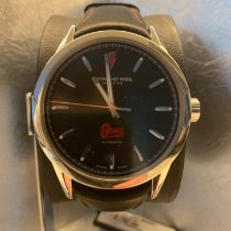 Raymond Weil Steel 42.5mm Automatic 2731-STC-BOW01 new Australia, North Melbourne