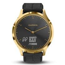 Garmin GM-010-01850-9C new
