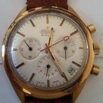 Zenith Chronograph El Primero