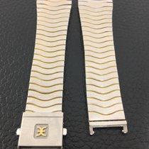 Ebel Horlogeband tweedehands 20mm