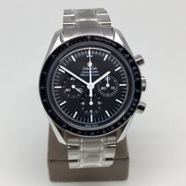 Omega Speedmaster Moonwatch Proffesional 42mm