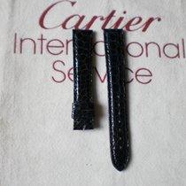 Cartier Nové