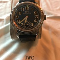 IWC pilot vintage