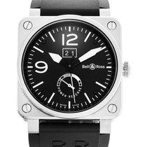 Bell & Ross Watch BR03-90 BR03-90