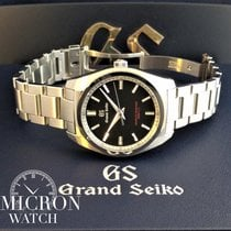 new style 52fcf 71f57 Seiko Sport Collection SBGX293 9F61-0AD0 Antimagnetic model ...