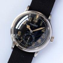 IWC Extremely Rare Vintage Mark IX (Mark 9)  / 1936 / Original