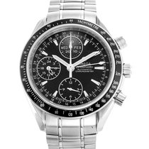 Omega Watch Speedmaster DayDate 3220.50.00