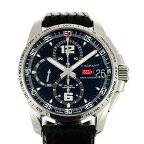 Chopard Mille Miglia Gran Turismo XL Chronometer Chronograph