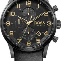 Hugo Boss 1513274 nieuw