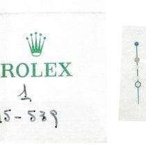 Rolex Yacht-Master 40 16622 116622 new