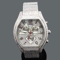 11a3232794e Relógios Jacob   Co. usados - Compare os preços de relógios Jacob ...