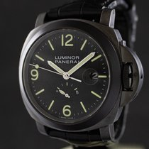 Panerai Special Editions PAM 00028 2010 pre-owned