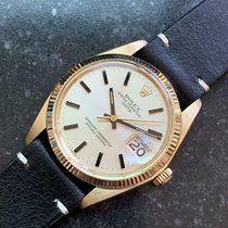 Rolex 1978 pre-owned