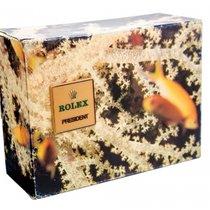 Rolex 60012 Very good 180mm United States of America, Florida, Miami