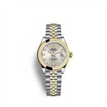 Rolex Lady-Datejust 2791630007 nouveau