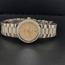 Baume & Mercier Riviera M0A08712 Very good 43mm Automatic United States of America, New York, New York