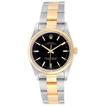 Rolex Oyster Perpetual 14233 1991 pre-owned