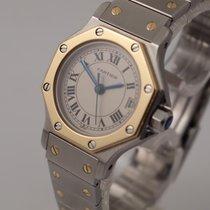 Cartier Santos (submodel) 187903 1993 gebraucht