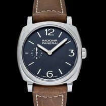 Panerai Radiomir 1940 3 Days PAM00574 BN new
