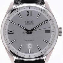 Oris Artix Date 01 737 7642 4071-07 5 21 2013 nuevo