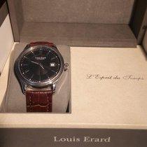 Louis Erard 69250 tweedehands