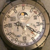 Armand Nicolet S05 T612A 2013 occasion
