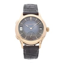 Laurent Ferrier LCF012.R5 occasion