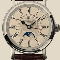Patek Philippe Grand Complications 5159