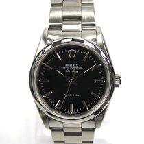 Rolex - Airking - 1400 - Men - 1990-1999