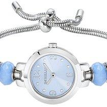 Morellato watches drops Ref. R0153122548