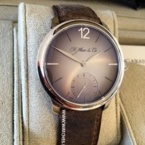 H.Moser & Cie. Mayo Endeavour Small Seconds - 325.503-010